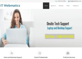 itwebmatics.com