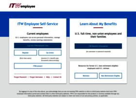 itwemployee.com