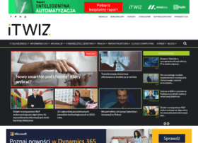 itwiz.pl