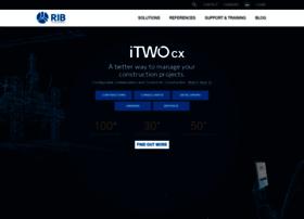 itwocx.com