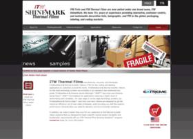 itwthermalfilms.com