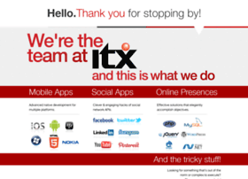 itx.com.lb