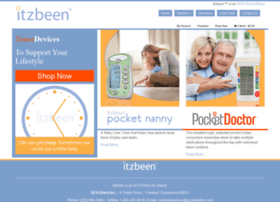 itzbeen.com