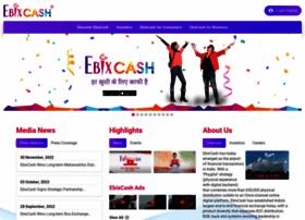 itzcash.com