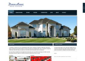 itzel.websiteboxdesigns.com