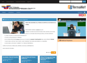 Iub.terna.net