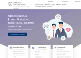 iubezpieczenia.pl