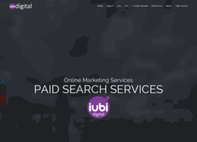iubi.co.uk