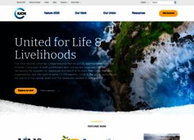 iucn.org