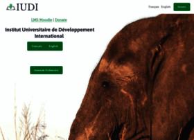 iudi.org