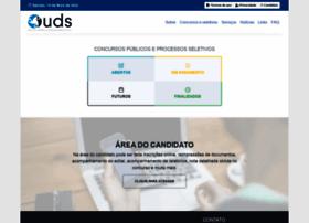 iuds.org.br