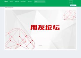 iufida.com