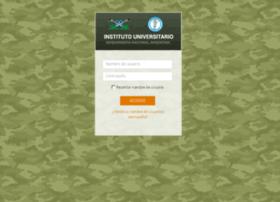 iugna.campusinstituto.com.ar
