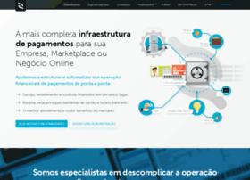 iugu.com.br