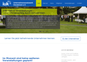iuk-netzwerk-osnabrueck.de