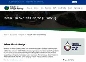 iukwc.org