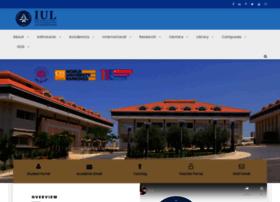 iul.edu.lb