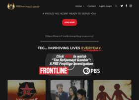 iul4u.freedomequitygroup.com