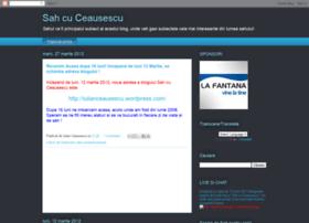 iulianceausescu.blogspot.com