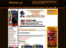 iulotka.pl