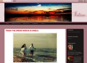 iulyghera.blogspot.com