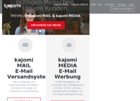 ium.kjm1.de