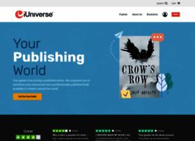 iuniverse.com