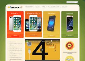 iunlockme.com