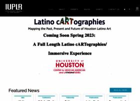 iuplr.uic.edu