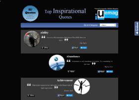 iuquotes.com