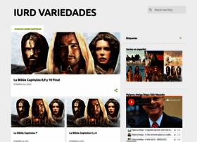 iurdvariedades.blogspot.com
