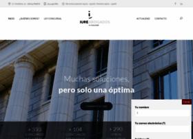 iureabogados.com