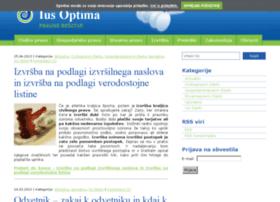 ius-optima.com
