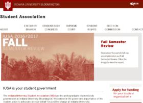 iusa.indiana.edu