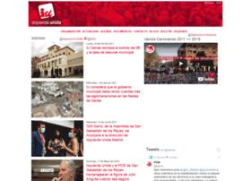 iusanse.org