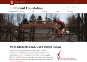 iusf.indiana.edu