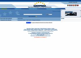 iusimpresa.com