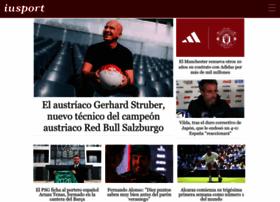 iusport.com
