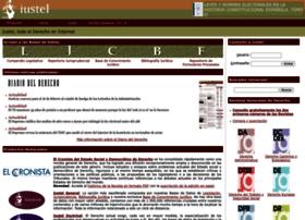 iustel.net