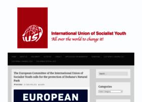 iusy.org