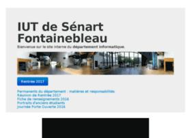 iut-fbleau.fr
