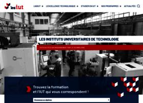 iut-fr.net