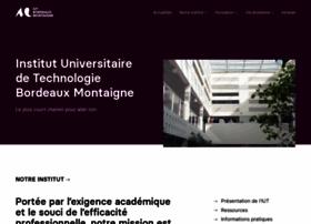 iut.u-bordeaux-montaigne.fr