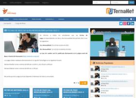 iutav.terna.net