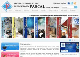 iutepascal.com.ve