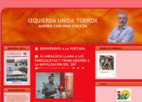 iutorrox.org