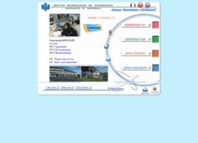 iutweb-aurillac.u-clermont1.fr