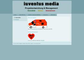 iuventus-media.de