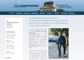 iv-hoffmann.de