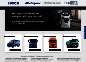 iv-service.ru